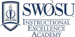 Instructional Excellence Academy logo