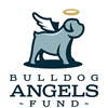 Bulldog Angel logo