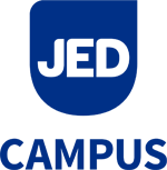jed-campus