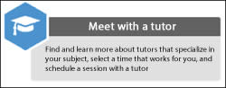 meet-with-tutor